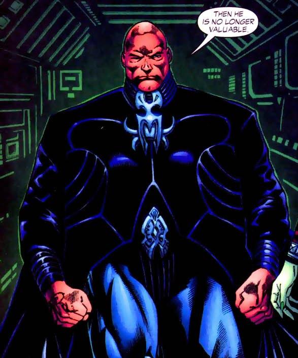 L'étrange marché de la Planète-Sans-Nom [Hal Jordan] Latest?cb=20091113194142