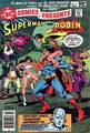 DC Comics Presents 31