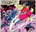 Robin Dick Grayson 0023