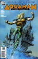 Aquaman Sword of Atlantis 43