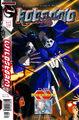 Robo Dojo Vol 1 3