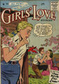 Girls' Love Stories Vol 1 41