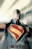 Action Comics #9 Textless