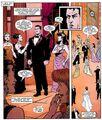 Bruce Wayne 068