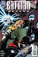 Batman Beyond 1 2