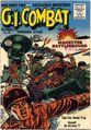 GI Combat Vol 1 40