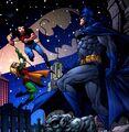 Batman 0750