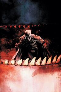 Batman Dick Grayson 0060
