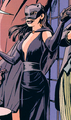 Catwoman Detective 27 001