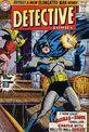 Detective Comics 329