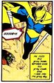 Doctor Fate 0012