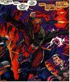 Grifter Wildstorm Universe 0016