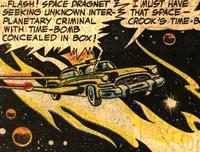 Space Cab 01