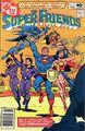 Super Friends Vol 1 35