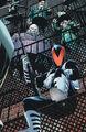 Vigilante Dorian Chase 01