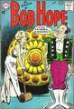 Adventures of Bob Hope Vol 1 79