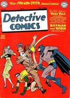 Detective Comics 152