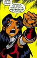 Gemini Teen Titans 002