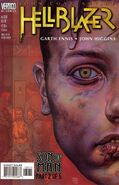 Hellblazer Vol 1 130