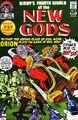 New Gods v.1 4