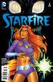 Starfire Vol 2 3