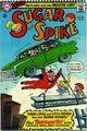 Sugar and Spike Vol 1 69