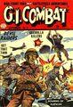GI Combat Vol 1 9