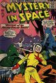 Mystery in Space v.1 96