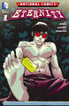 National Comics Eternity Vol 1 1