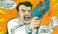 T.O. Morro(w) Attack of the O Squad 001