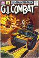 GI Combat 91