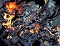 Batman Dick Grayson 0030