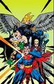 Justice League 0042