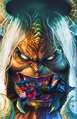 Acheron the Demon 001