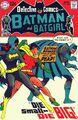 Detective Comics 385