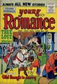 Young Romance Vol 1 80