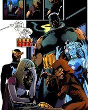 Suicide Squad 0047