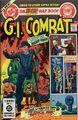 GI Combat Vol 1 238