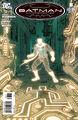 Batman Incorporated Vol 1 8