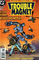 Trouble Magnet Vol 1 1