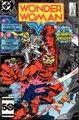 Wonder Woman Vol 1 325