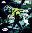 Green Lantern Super Seven 004