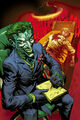 Joker 0013