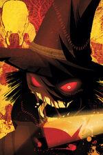 Scarecrow 0004