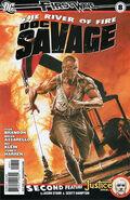 Doc Savage Vol 3 8