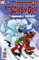 Scooby-Doo Vol 1 116