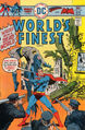World's Finest Comics 237