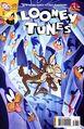 Looney Tunes Vol 1 173