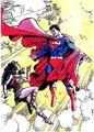 Superman 0176
