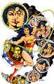 Wonder Woman 0014